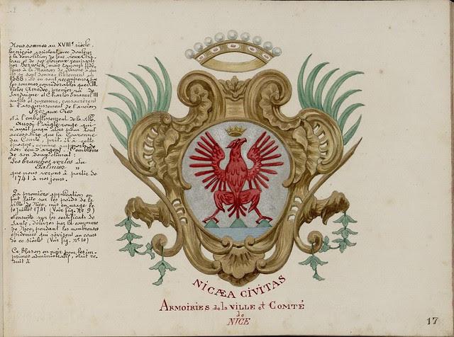 Nicaea Civitas