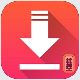ymate  iphone ipad app info stats iosnoops