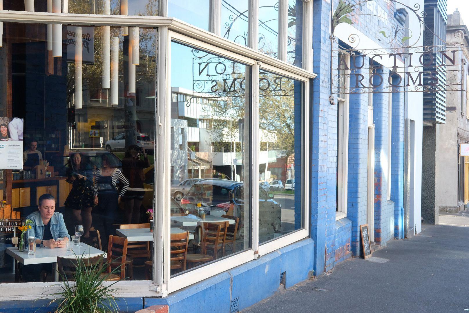 photo Auction Rooms Melbourne.jpg