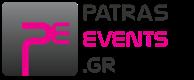 Patras Events