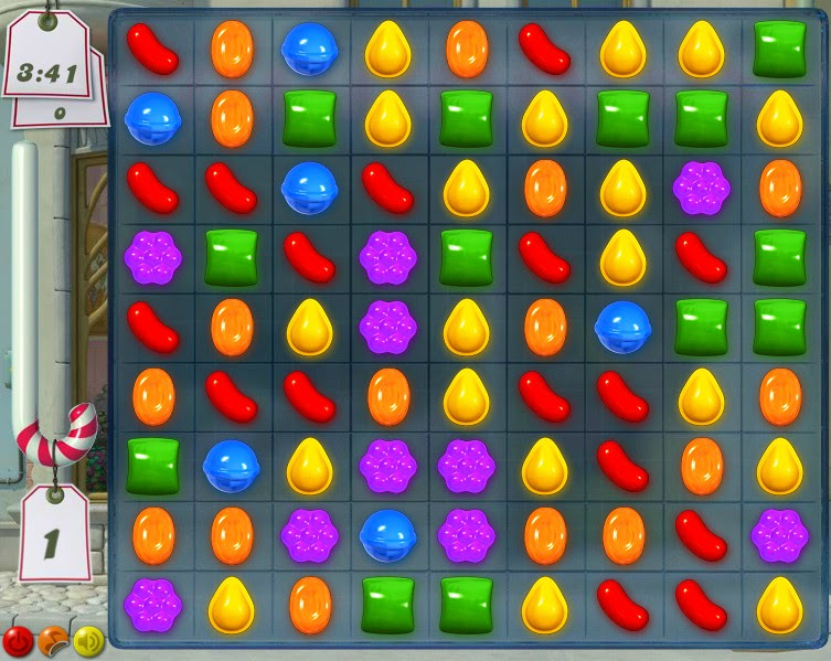 Descargar Juegos Candy Crush Android Nougat