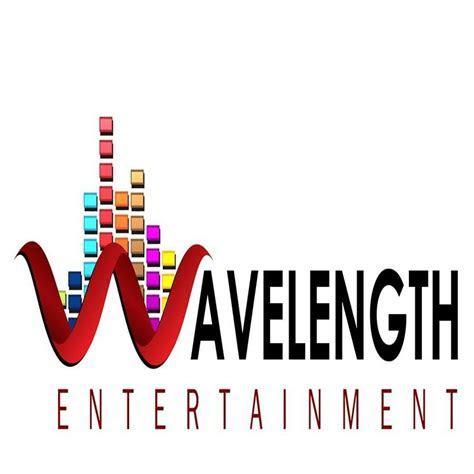 Wavelength Entertainment   Home   Facebook