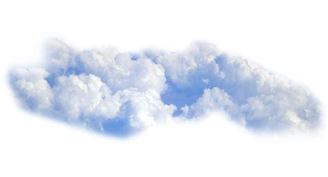 clouds png images   pngimagesfreecom