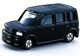 トミカ トヨタ bB 005