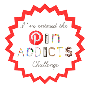 PinAddicts Challenge