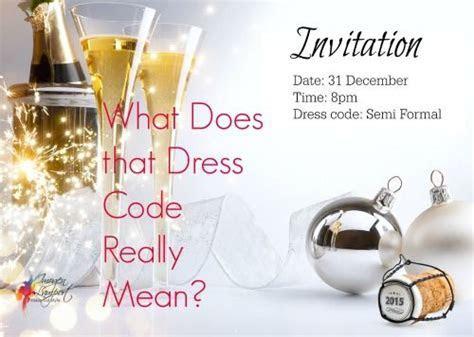 Best 25  Dress code guide ideas on Pinterest   Dress code