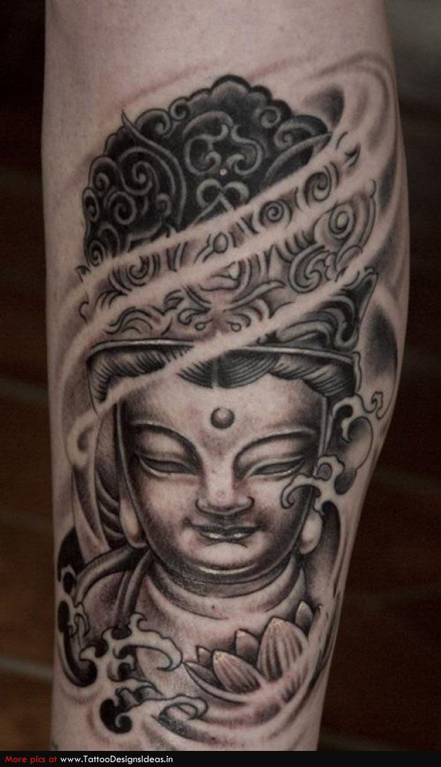 Image Result For Leo Wrist Tattoo Designs