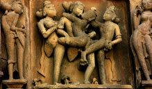 Kandariya Mahadeva â€