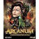 Arcanum - アルカナム -