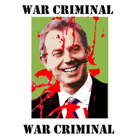 http://www.indymedia.ie/attachments/feb2006/tony_blair_war_criminal.jpg