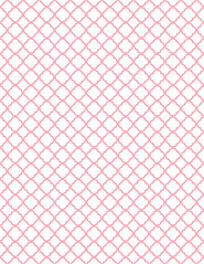 15-pink_grapefruit_JPEG_BRIGHT_small_QUATREFOIL_OUTLINE_standard_size_350dpi_melstampz