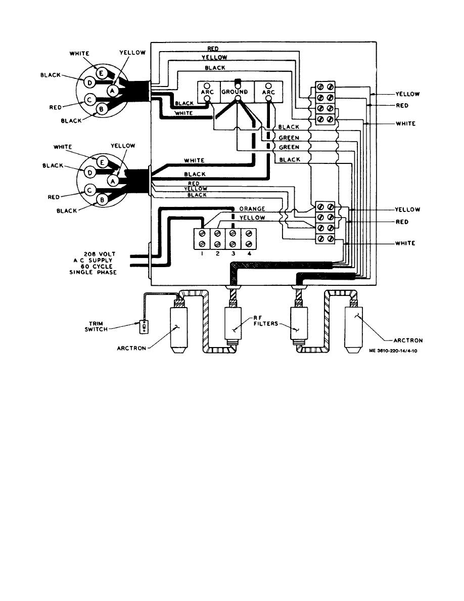 220 Volt Transformer Wiring Diagram Isuzu 4hk1 Engine Wire Diagram Begeboy Wiring Diagram Source