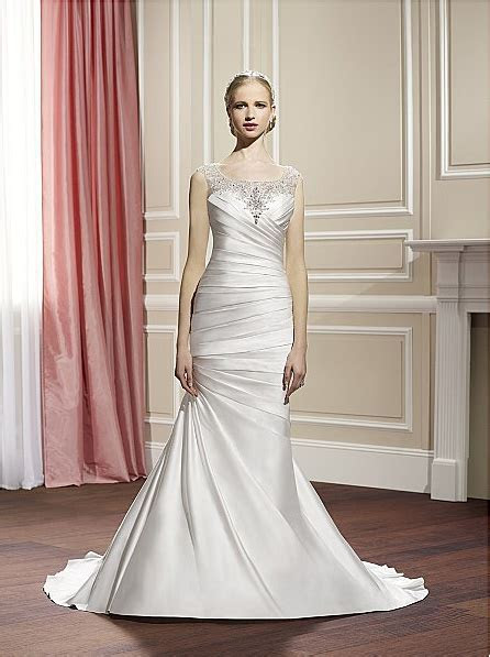 Wedding Dresses Albuquerque NM Other dresses dressesss