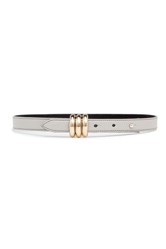 RAOUL WAIST LEATHER BELT