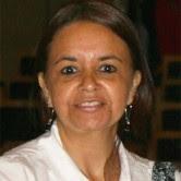 Priscila Mendes, nossa professora de patchwork