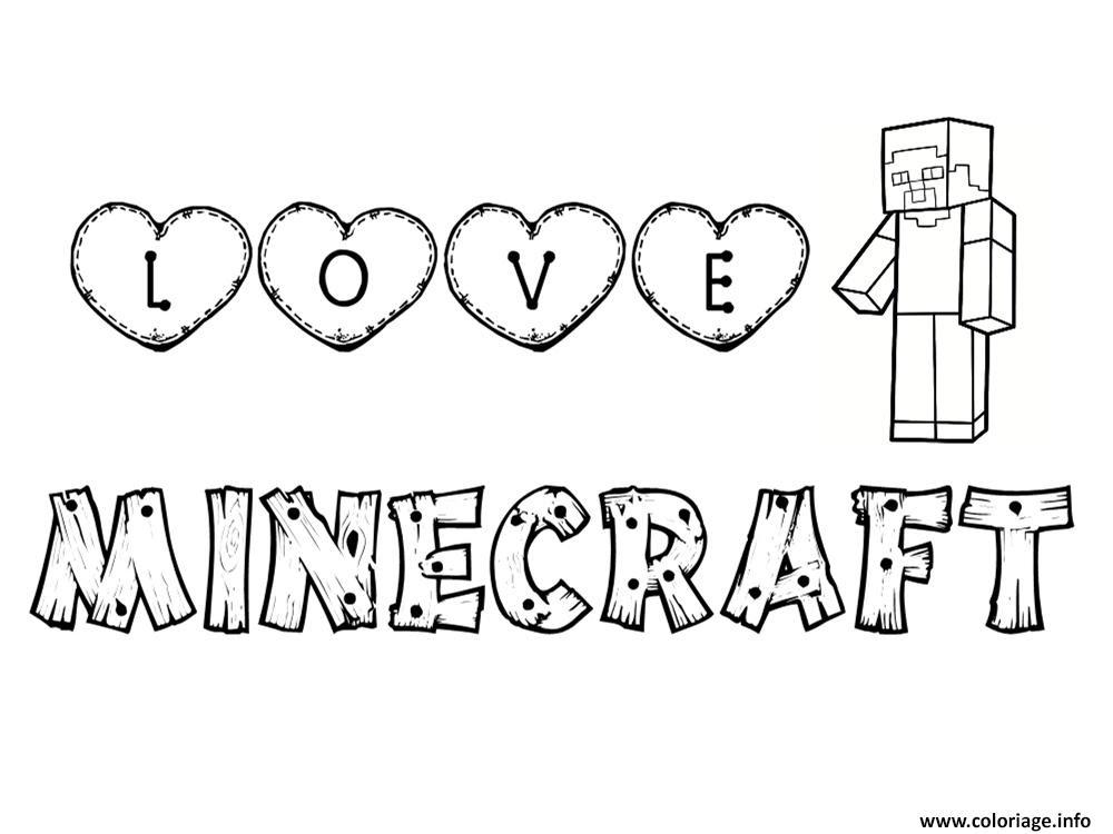 Un Diamant Comment Dessiner Un Diamant Minecraft