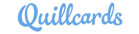 quillcards-logo