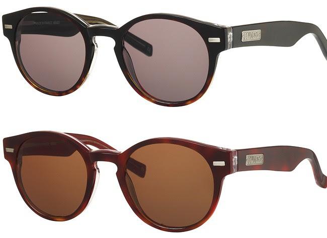 5 - sunglasses2
