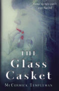 http://www.barnesandnoble.com/w/the-glass-casket-mccormick-templeman/1115292741?ean=9780385743433