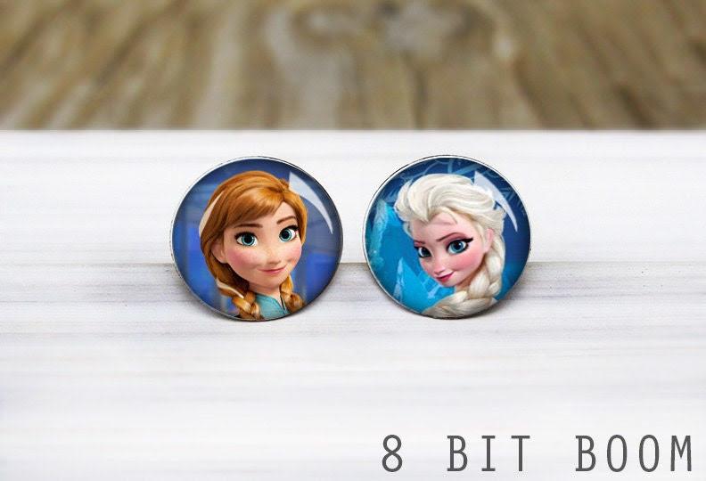 http://www.etsy.com/listing/181648812/elsa-anne-frozen-earrings-hypoallergenic?ref=market
