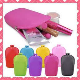 Wholesale Cosmetic Bags - Buy Cheap Cosmetic Bags from Cosmetic ...