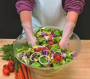 vegetable safety  farm  table
