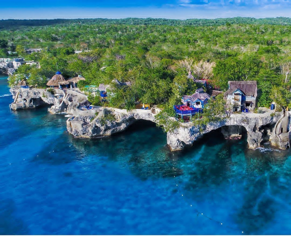 Top 10 Most Luxurious AllInclusive Resorts in Jamaica