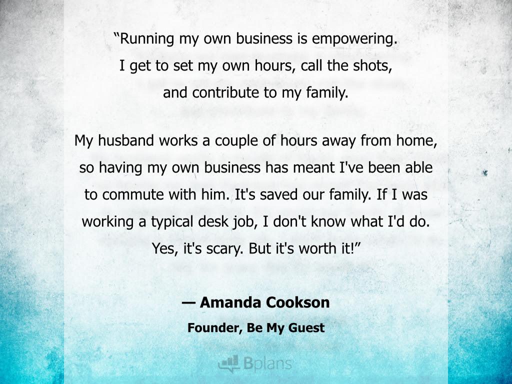 WomenEntrepreneurs