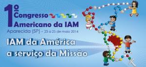 Pontifícias Obras Missionárias do Brasil promove encontro