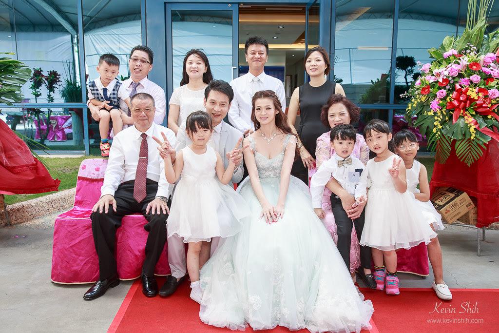 彰化婚攝推薦-流水席婚宴