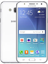 Samsung Galaxy J5 MORE PICTURES