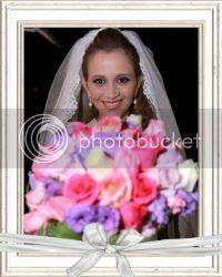 photo 43cf2b82-fbbd-44f9-b476-93145576417c_zps3d89f6d2.jpg