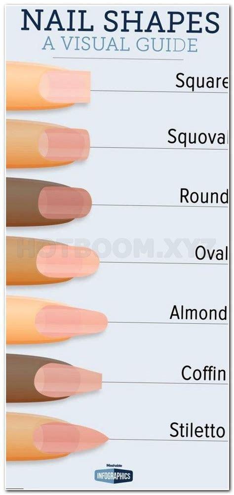 average cost of acrylic nails, czy hybrydy mozna malowac