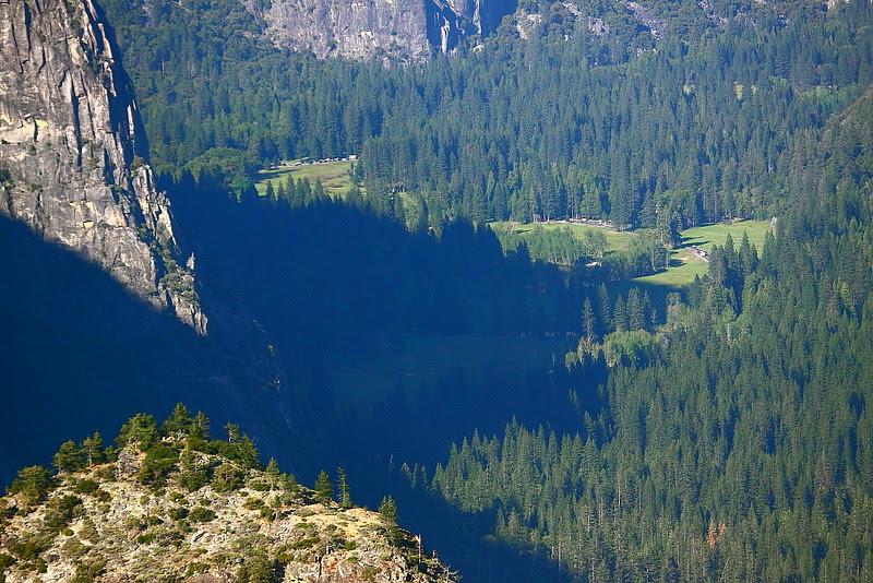 IMG_4338 Pohono Trail