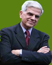 S.K.Sethi