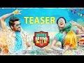 Thaana Serndha Kootam Teaser | Tamil Movie 2017 | Suriya | Vignesh Shiva...