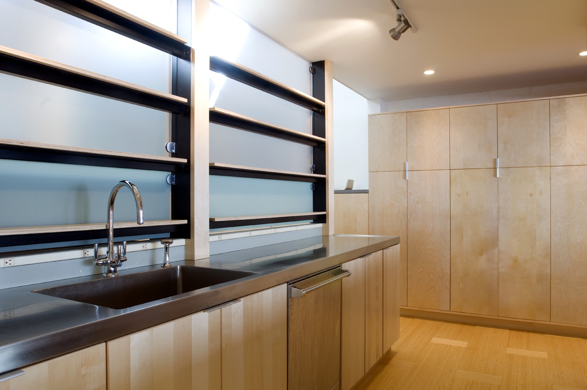 cabinetry |
