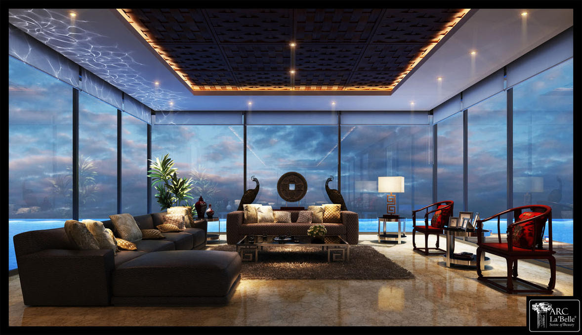 Image Result For Living Room Interior