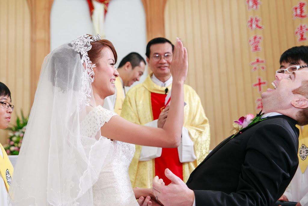1010922婚禮記錄_CU