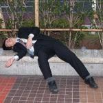 japanese_sleeping_133
