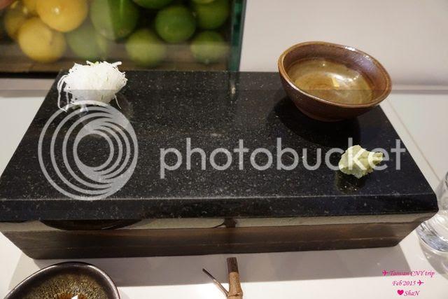 photo 20_zps1phnxiug.jpg