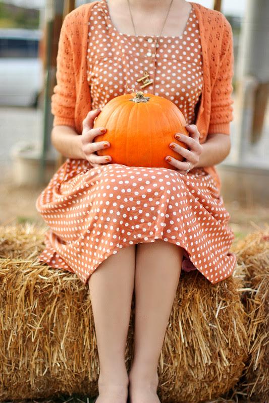 pumpkinpatch 005