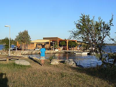 resto des étangs d'Urbino.jpg