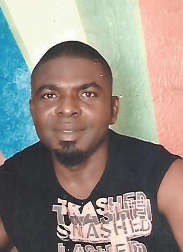 SOC Okenwa