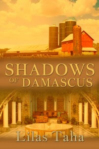 MEDIA KIT Shadows_of_Damascus_copy_2