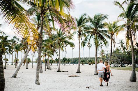 Destination, Travel, & Adventure Wedding Elopement
