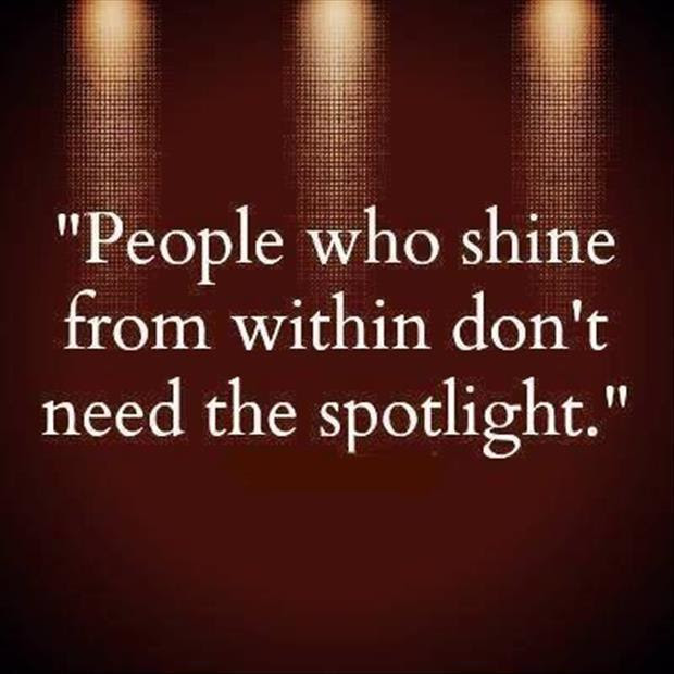 Shine Quotes Shine Sayings Shine Picture Quotes