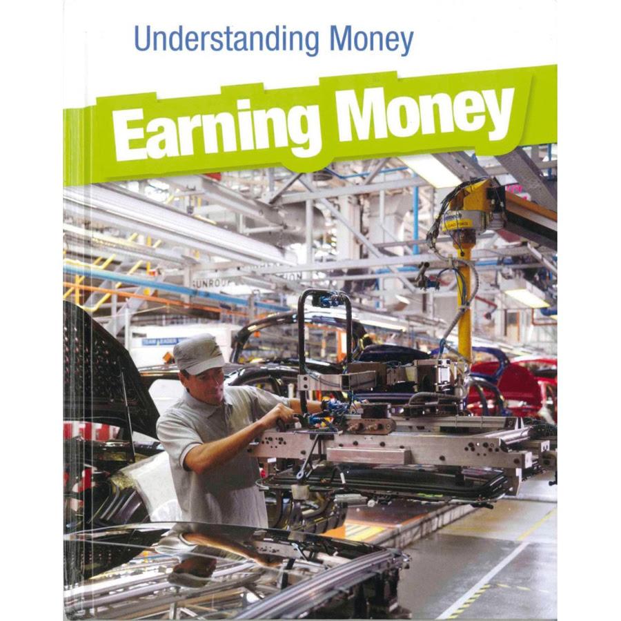 The History Of Money For Understanding Economics