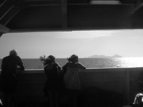Verso nuovi orizzonti... by via_parata