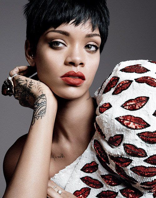 Rihanna : Vogue (March 2014) photo rihanna_02182014_1.jpg
